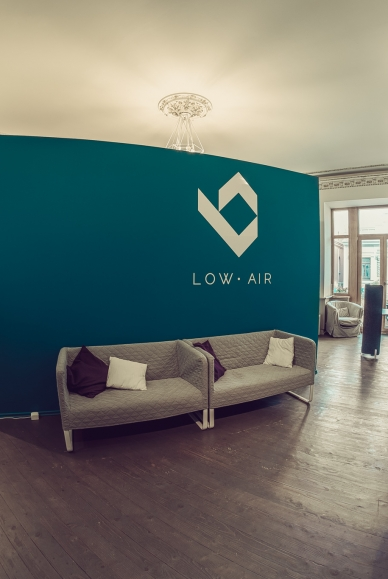 LowAir-Recepcija-1